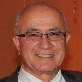Mohsen M.